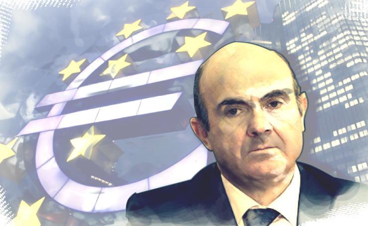 La cúpula económica de la UE