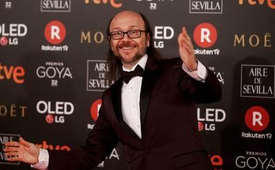 Santiago Segura pide prudencia: «Woody Allen probablemente no volverá a dirigir»