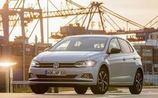 My Renting Volkswagen, la mejor opción para conducir un coche nuevo