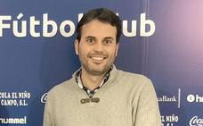 El gerente del Lorca asegura que el club cumplirá sus compromisos económicos
