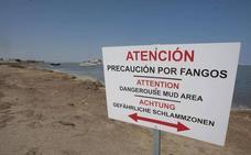 Caso Mar Menor: de acusados a imputados