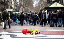 Los atentados de Barcelona desataron una ola de islamofobia en España