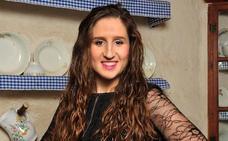Ana Molina Rex: «Deberíamos fomentar las costumbres en los colegios»