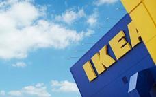 La nueva idea de Ikea que te permite comprar sus muebles mucho más baratos