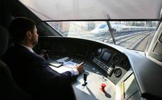 Renfe cancela 105 trenes Ave y Larga Distancia por la huelga del 8 de marzo
