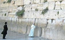 Cinco cuentas pendientes del Papa Francisco
