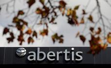 Atlantia y ACS se repartirán el control de Abertis en una alianza «a largo plazo»