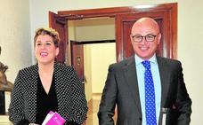 Las empresas recibirán hasta 9.000 euros por hacer fijos a parados de difícil colocación