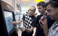 Los españoles quintuplicaron la cantidad jugada en apuestas deportivas en sólo cinco años
