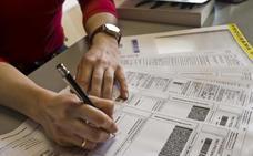 Cómo hacer bien la declaración de la renta