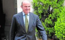 La UE ratifica el retorno de España a la cúpula económica del euro
