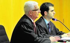La oposición en bloque exige al Ejecutivo que dé explicaciones