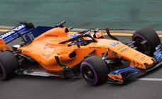 Netflix producirá una serie documental sobre la temporada de Fórmula 1