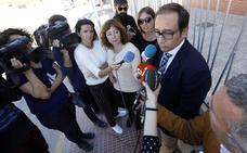 Consternación en Las Torres: «Ha sido un palo muy gordo»