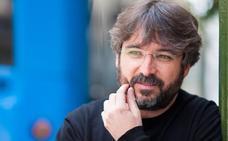 Jordi Évole apoya a Cristina Pardo tras el «gilipollas» en 'Malas Compañías'