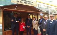 La IV Muestra de Turismo invita a conocer durante esta semana la oferta de ocio y vacaciones de la Región