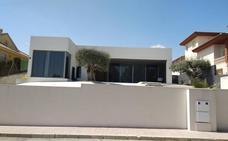 Nuevo asalto a una casa con los dueños dentro en Las Torres de Cotillas
