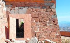 La falta de liquidez y de proyectos retrasa la inversión de dos millones en los barrios