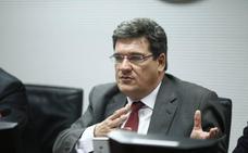 La AIReF ve un presupuesto «muy ajustado» para cumplir el déficit del 2,2%