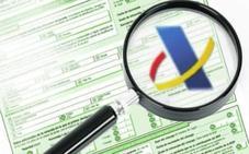 Cómo pedir el borrador y cita previa para la Declaración de la Renta