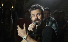 Concha Velasco, Blanca Portillo y Pau Donés pasarán este mes por el Teatro Guerra
