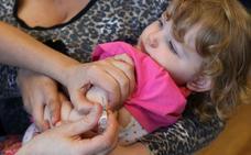 Aumentan a 13 las muertes por sarampión en Serbia, con más de 4.000 casos