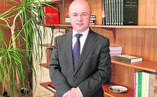Andrés Carrillo: «Pronto todos los trámites se harán de forma telemática»