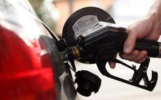 Qué diferencia una gasolina «premium» de una «low cost»