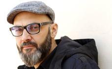 'Ababol' adelanta este sábado el primer capítulo de la nueva novela de Miguel Ángel Hernández