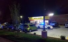 Cuatro muertos en un tiroteo en la ciudad estadounidense de Nashville