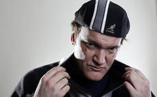 Tarantino promete que Leonardo DiCaprio y Brad Pitt serán el próximo dúo mítico del cine