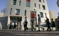 La Región recupera los niveles de empleo indefinido previos a la crisis