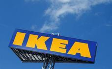 Ikea impulsa el currículum anónimo en Madrid y Sevilla