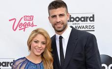 El desprecio de Shakira a Piqué tras hacerse con la Copa del Rey