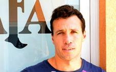 El argentino Giustozzi sustituirá a Duda en el banquillo de ElPozo