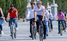 Contador pide nuevas leyes para castigar los atropellos