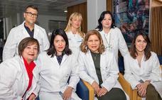 Quirónsalud Murcia pone en marcha la primera Unidad Integral de Neurociencias privada de la Región de Murcia