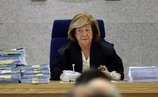 La Audiencia reabre el caso sobre los 467 millones que CAM perdió en el 'ladrillo'
