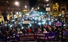 El Bloque Feminista protestará en la manifestación del 1 de mayo en Murcia