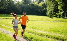 5 hábitos saludables que pueden alargar tu vida una década