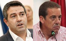 El juez exculpa a Buendía y Mellado por los contratos a conserjes de colegios