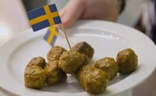 Ikea desvela el increíble secreto de sus albóndigas 'suecas'