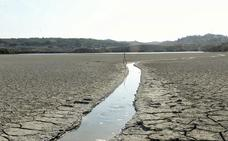 El quinto mes de abril más seco de este siglo aleja a Murcia del ciclo húmedo de la Península
