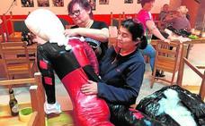 Los Mayos estrenan la distinción de interés turístico nacional