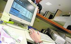 Los depósitos a plazo fijo pierden en Murcia casi 2.000 millones en un año