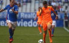 Los errores puntuales condenan al Lorca FC
