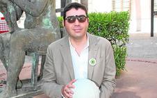 Enrique Pérez Montero: «No se trata de ver estrellas, sino de comprenderlas»