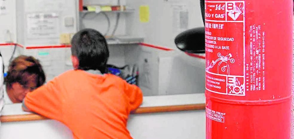 Casi el 30% de las empresas de instalación contra incendios desaparecerán con la nueva ley