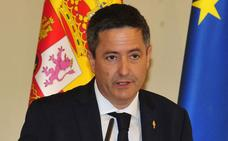 Ujaldón niega reuniones para acordar contratos con implicados en 'Púnica'