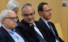 Cámara: «El protocolo firmado con el Real Murcia no tenía ningún valor»